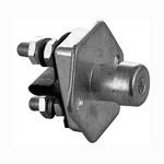 NLP APL2250 Switch