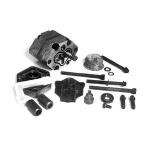 Pump Kit APP2569