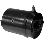 Liftgate Motor Heavy Duty Tang Shaft CCW OEM BMT0021 Anthony Thieman Waltco