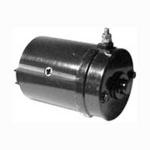NLP BMT0022 Motor