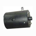 Liftgate Motor Tang CCW BMT0029 Maxon Tommy Waltco