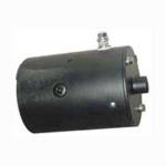NLP BMT0029T Motor