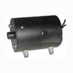 Liftgate Motor - Regular Duty Bi-Rotational BMT0030T