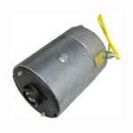 Liftgate Motor - Reg Duty CCW Thermal BMT0032T