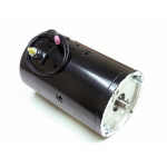 Liftgate Motor Tang CCW Thermal BMT0034T Maxon
