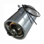 Liftgate Motor - Heavy Duty CCW Thermal BMT0133THD