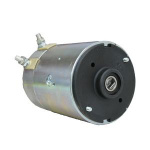 Liftgate Motor Female Tang Extended CW BMT5222 Anthony Monarch