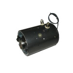Liftgate Motor Dual Post Tang CCW Thermal BMT5762T Interlift Iskra