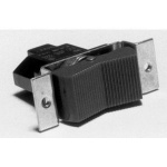 Rocker Switch BPL2730