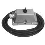 NLP BPL2750 Toggle Box