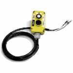 Weatherproof Liftgate Remote Control BPL2871