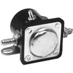 Motor Solenoid BPL3011