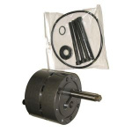 Liftgate Pump Kit