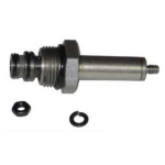 MEYER SNOW PLOW REPLACEMENT VALVE B