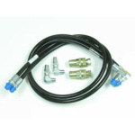 SNP6170 Angle Hose Replacement Kit