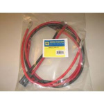 Meyer Complete Cable Kit