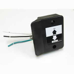 NLP WPL2750 Switch