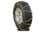 PEWAG GLACIER V-TRAC LIGHT TRUCK