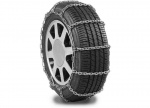 TIRE SNOW CHAIN