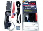 POP N LOCK PL8200