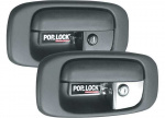 POP N LOCK PL1700C