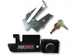POP N LOCK PL2300