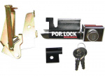 POP N LOCK PL2300C
