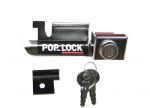 POP N LOCK PL2310C