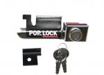 POP N LOCK PL2310C