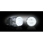 RECON LED LIGHT BULB 264214WH