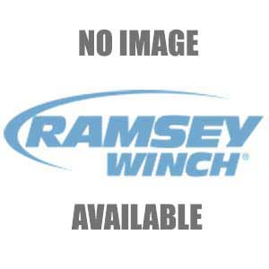 RAMSEY CLUTCH HOUSING