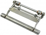 Ramsey Winch KIT - ROLLER TENSIONER, OVERWOUND FOR H200 SERIES, STD DRUM (3 Rollers)