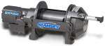 Ramsey Winch HD-P8000, BSCP