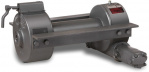 Ramsey Winch HY800P Low Profile