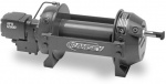 Ramsey Winch RPH 12,000 Manual Shift, Single Speed Motor
