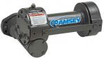 Ramsey Winch H7B
