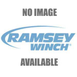 Ramsey INSULATOR-BRAKE, PATRIOT 12000/15000 & PATRIOT PROFILE 12000
