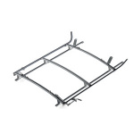 Ranger Design Ladder Rack 1530-PHM3