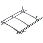 Ranger Design Ladder Rack 1530-PHX3