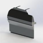 Ranger Design 3010-GS