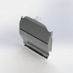 Ranger Design 3010-NS
