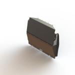 Ranger Design 3010-PC