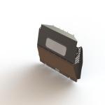 Ranger Design 3020-PC