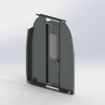 Ranger Design 3068-DH