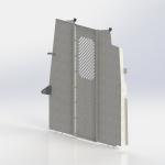 Ranger Design C20-NH