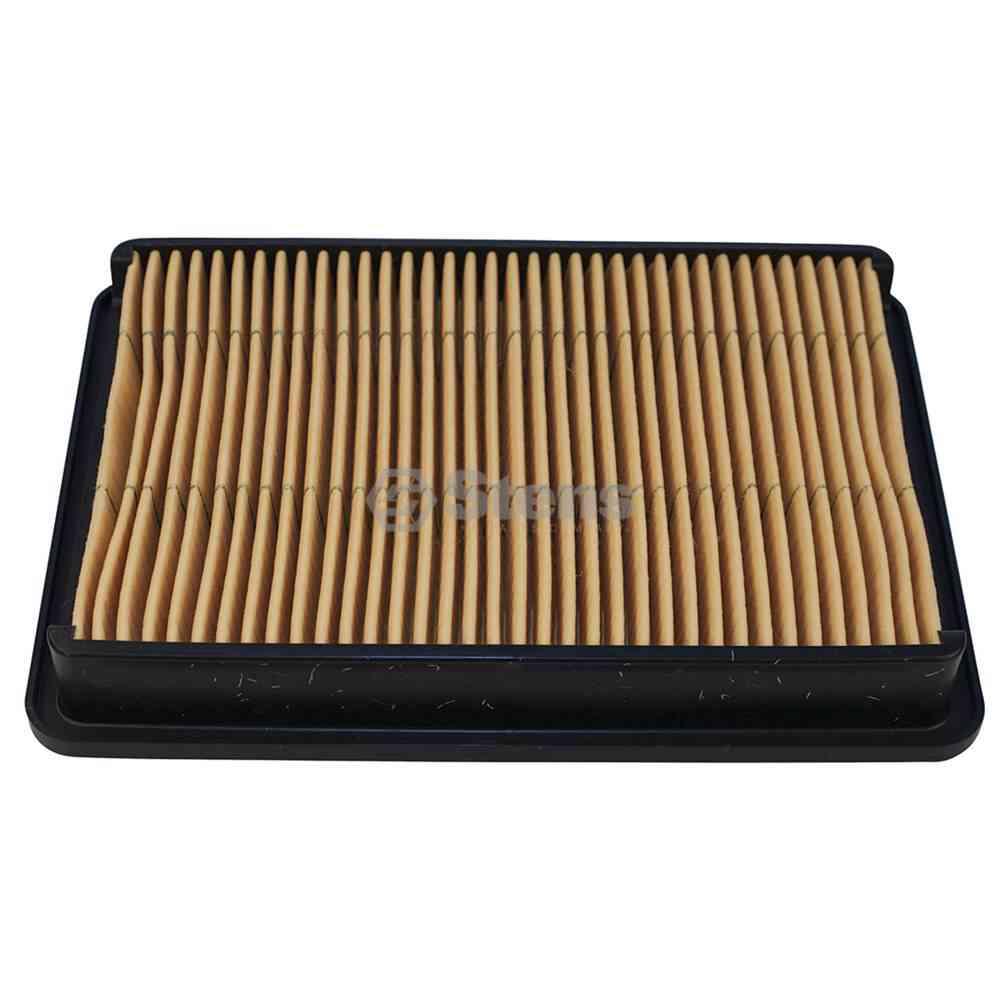 Subaru 279-32609-07 Air Filter