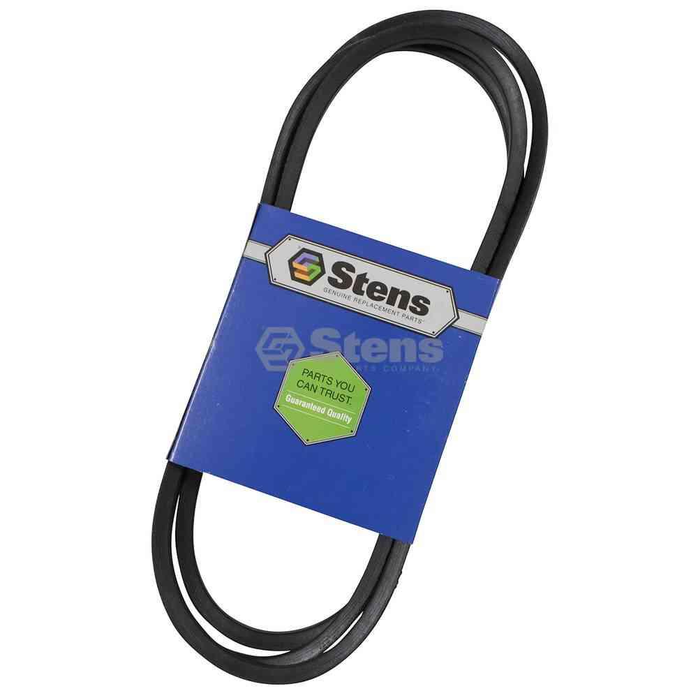 Replacement Belt MTD 954-0440