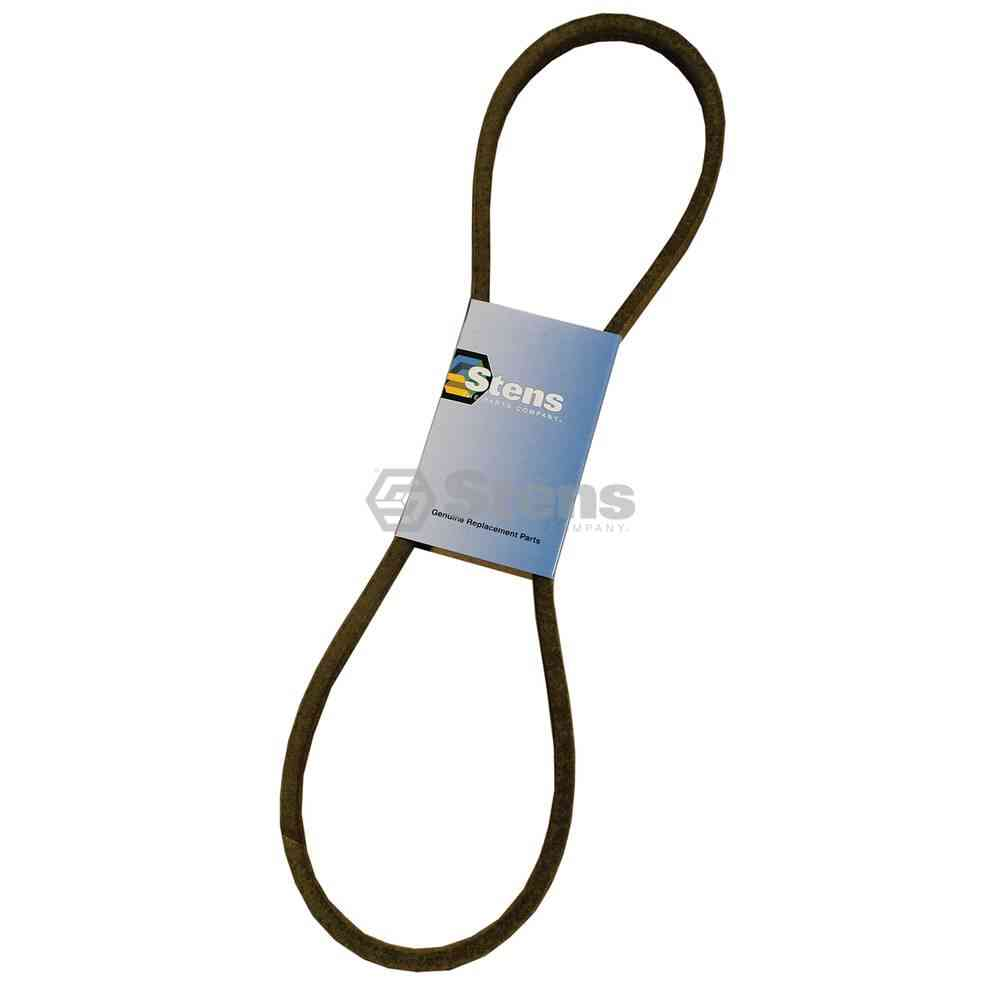 Belt MTD 954-0281