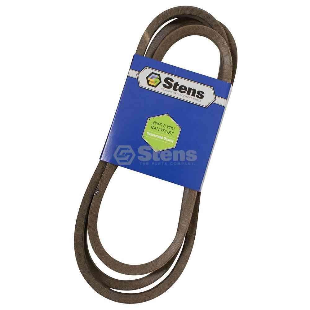 OEM Replacement Belt MTD 954-0474