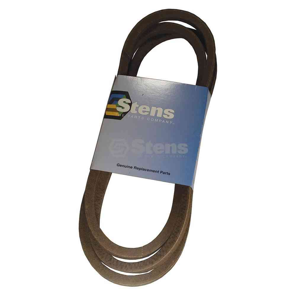 Replacement Belt MTD 954-0476